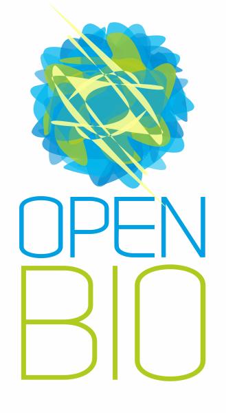 OPENBIO国際フォーラムのご案内