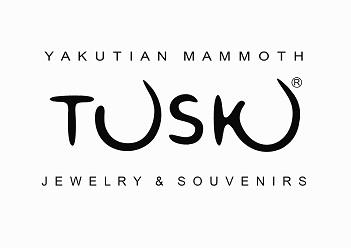 ヤクーツクTUSK社の資料のご案内