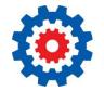 ロシア工業団地協会HPに日本語のページが開設