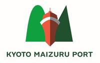 京都舞鶴港オンラインセミナー