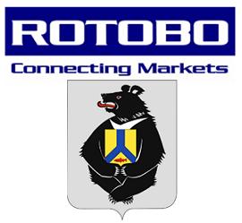 3月12日(金)ハバロフスク地方ITセミナー