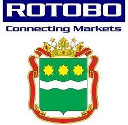 11月26日(金)ロシア・アムール州投資貿易セミナー