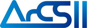 北海道大学より北極域研究加速プロジェクト(ArCS II)